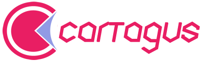 CARTAGUS